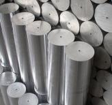Alloy 718ST (Inconel 718)