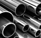 Austenitic Stainless Steel