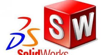 SOLIDWORK 2012 LICENSED